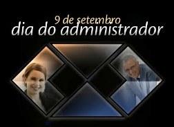 administrador9