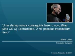 size_590_Frase_de_Steve_Jobs (3)