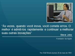 size_590_Frase_de_Steve_Jobs (8)