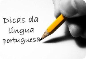 Dicas_Lingua-1